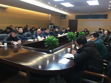 落shiquan国教育大会精神,quanmian提gao人才培yang质量